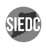 SIEDC_edited.png