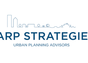 Launching the Karp Strategies Learning Club