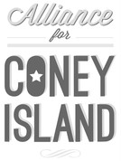 AllianceforConeyIsland_edited.jpg