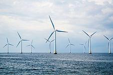 offshorewind_Credit-IStock.jpg