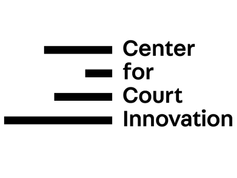 CenterforCourtInnovation.png
