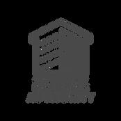 New_York_City_Housing_Authority_(logo).s