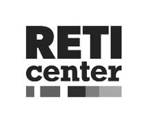 RETI Center_edited.png
