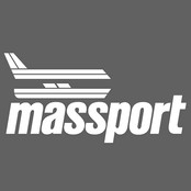 Massportlogo_edited.jpg