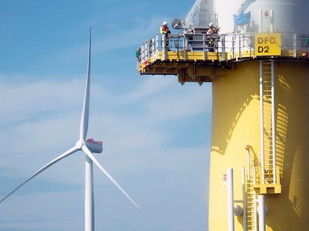 In the News: Equinor Enlists Community Support in the US
