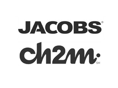ch2m_jacobs-04_edited.png