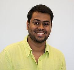 Gopinath GM - headshot for website.jpg