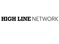 HighLineNetwork.png