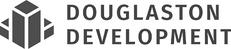 DouglastonDevelopment_edited.png