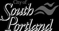 CityofSouthPortland_edited.png