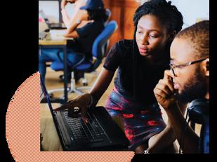 Equity in Atlanta #6 | Building a Skilled Workforce