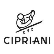 Cipriani_edited.jpg