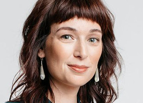 Rebecca Karp is named Crain's New York 2020 Rising Star in Real Estate