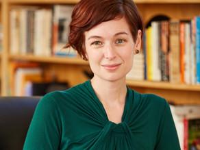 A Reflection from Karp Strategies Managing Principal & CEO, Rebecca Karp
