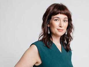 Rebecca Karp: A City & State's 40 Under 40 Rising Star