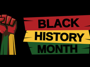 February 2021 | Honoring Black History Month + Exciting News for New York City's BIDs