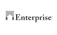 EnterpriseCP_edited.png