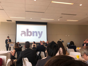 Looking Forward: The Future of NYC Jobs with ABNY
