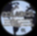 LOGO COLADCA_2019_Transparente.png
