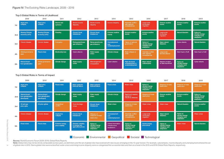 WEF Global Risks.jpg