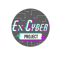 Logo ExCyberProject.png