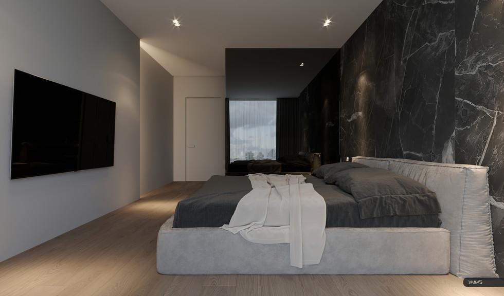 спальня, дизайн спальни, интерьер спальни, современный интерьер, современный дизайн, дизайн интерьера, дизайн, интерьер, дизайн интерьера калининград, калининград, умм5, umm5, modern interior, modern bedroom, design interior, interior design, светлогорск, светлая спальня, светлый дизайн, светлый интерьер, спальня дизайн, спальня интерьер