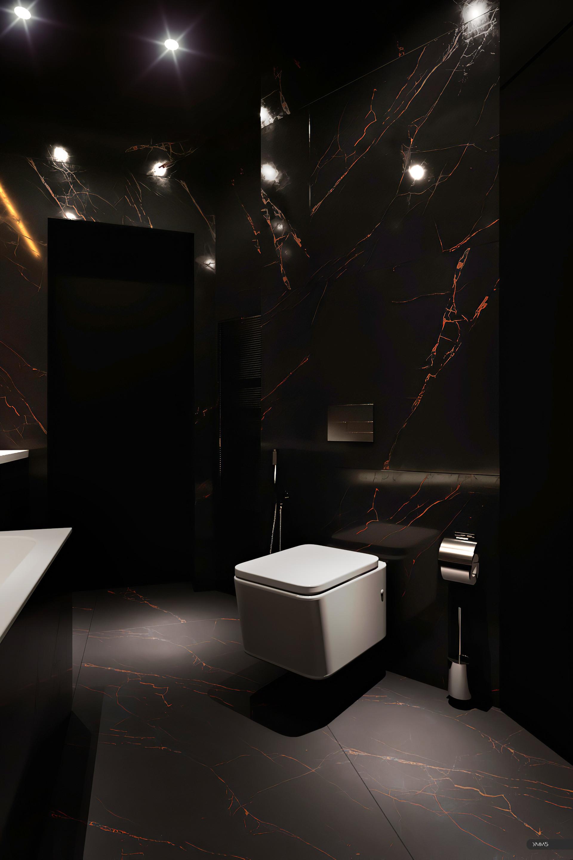 современный дизайн, современный интерьер, современная ванная комната, гостинная дизайн, керамогранит, модерн