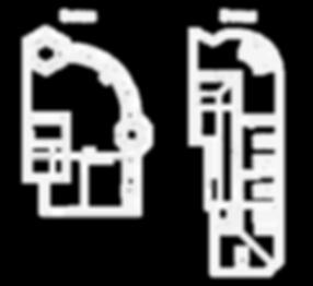 0_план фактических размеров.png