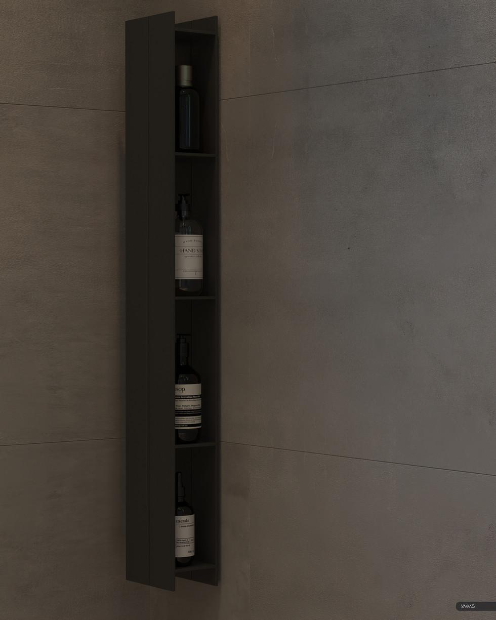Современный дизайн, современный интерьер, дизайн квартиры, дизайн калининград, дизайн квартиры москва, дизайнеры калининграда, дизайнеры москвы, интерьер калининград, интерьер москва, дизайн проект квартиры, дизайн студии, дизайн интерьера калининград, дизайн интерьера москва, дизайнер интерьера калининград, дизайнер интерьера москва, ванная комната, санузел, дизайн ванной комнаты, дизайн санузла, интерьер ванной комнаты, интерьер санузла, современный интерьер ванной комнаты, современный интерьер санузла, современный дизайн ванной комнаты, современный дизайн санузла, дизайн интерьера, дизайн, интерьер, дизайн интерьера калининград, калининград, умм5, umm5, modern interior, modern bathroom, design interior, interior design, светлая ванная, светлый дизайн ванной комнаты, темный дизайн, темный интерьер