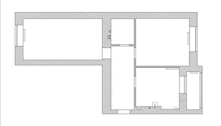 0_План фактичеких размеров_inst.jpg