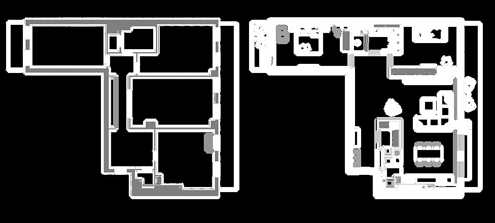 0_планировоное решение 6.png