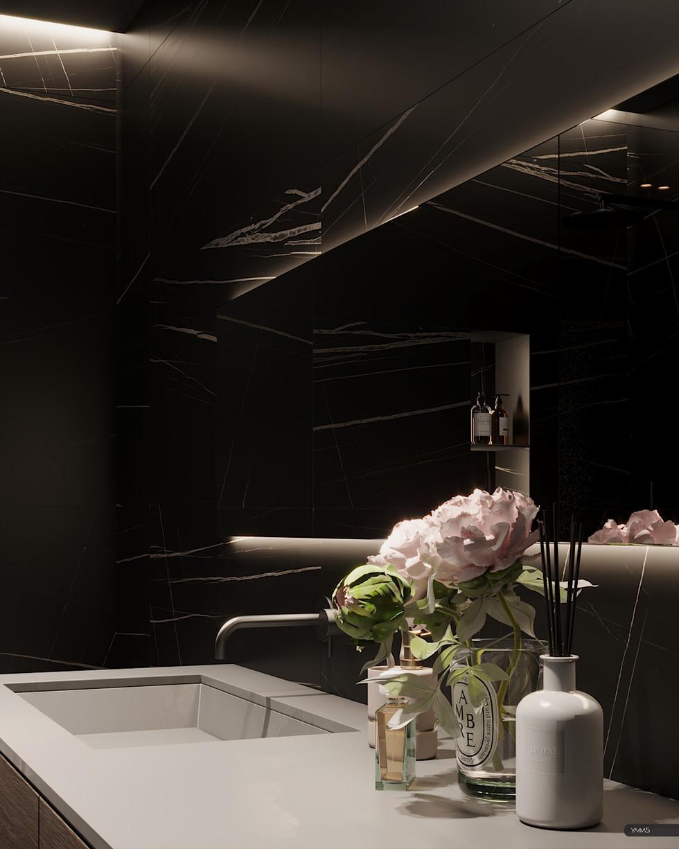 Современный дизайн, современный интерьер, дизайн квартиры, дизайн калининград, дизайнеры калининграда, интерьер калининград, дизайн проект квартиры, дизайн студии, дизайн интерьера калининград, дизайнер интерьера калининград, ванная комната, санузел, дизайн ванной комнаты, интерьер ванной комнаты, современный интерьер ванной комнаты, современный дизайн ванной комнаты, современный интерьер, дизайн интерьера, дизайн, интерьер, дизайн интерьера калининград, калининград, умм5, umm5, modern interior, modern bathroom, design interior, interior design, светлогорск, светлая ванная, светлый дизайн ванной комнаты