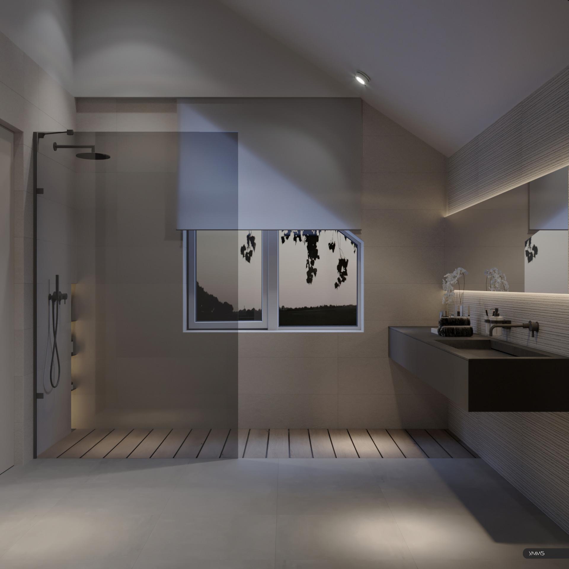 Современный дизайн, современный интерьер, дизайн квартиры, дизайн калининград, дизайнеры калининграда, интерьер калининград, дизайн проект квартиры, дизайн студии, дизайн интерьера калининград, дизайнер интерьера калининград, ванная комната, санузел, дизайн ванной комнаты, дизайн санузла, интерьер ванной комнаты, интерьер санузла, современный интерьер ванной комнаты, современный интерьер санузла, современный дизайн ванной комнаты, современный дизайн санузла, современный интерьер, дизайн интерьера, дизайн, интерьер, дизайн интерьера калининград, калининград, умм5, umm5, modern interior, modern bathroom, design interior, interior design, светлогорск, светлая ванная, светлый дизайн ванной комнаты