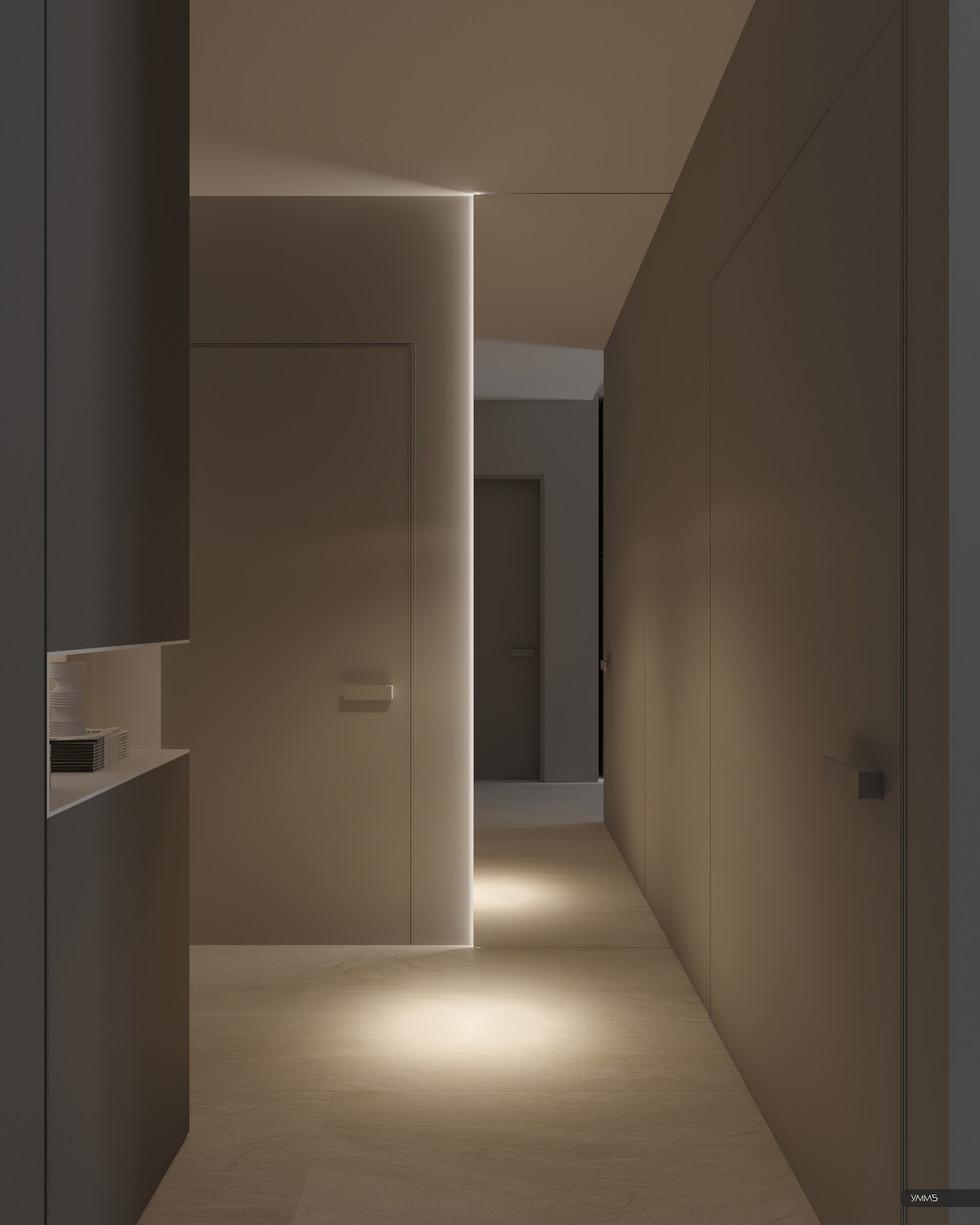 прихожая, холл, дизайн прихожей, дизайн холла, интерьер прихожей, интерьер холла, современный интерьер, современный дизайн, дизайн интерьера, дизайн, интерьер, дизайн интерьера калининград, калининград, умм5, umm5, modern interior, modern wardrobe, design interior, interior design, светлогорск
