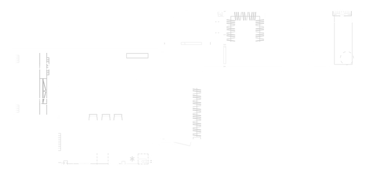 Планировка квартиры дизайн студия УММ5 москва калининград