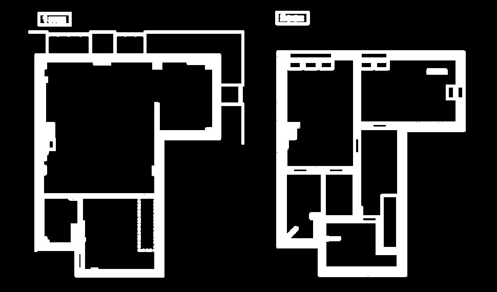 план до.png