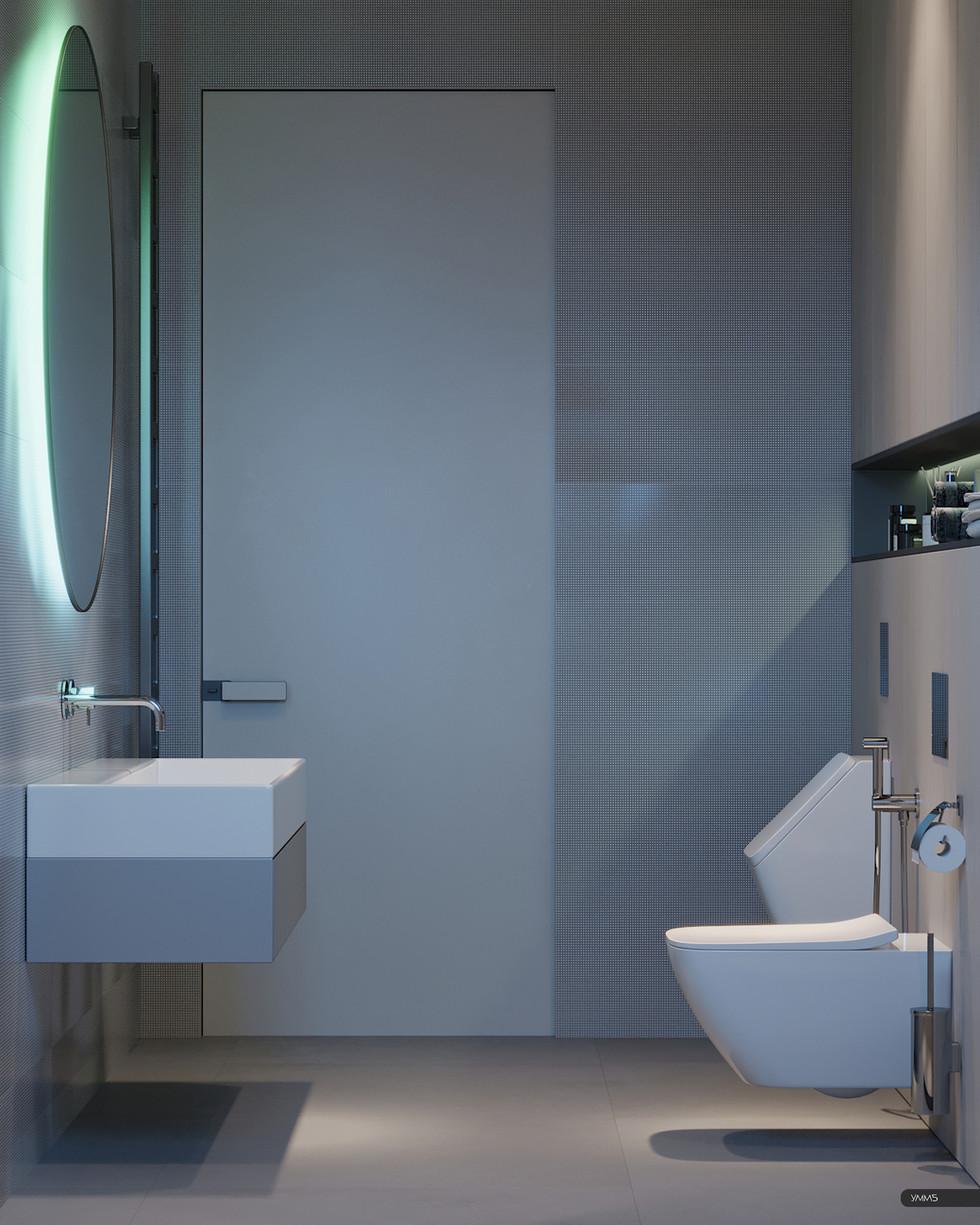 Современный дизайн, современный интерьер, дизайн квартиры, дизайн калининград, дизайнеры калининграда, интерьер калининград, дизайн проект квартиры, дизайн студии, дизайн интерьера калининград, дизайнер интерьера калининград, Ванная комната, санузел, дизайн ванной комнаты, интерьер ванной комнаты, современный интерьер ванной комнаты, современный дизайн ванной комнаты, современный интерьер, дизайн интерьера, дизайн, интерьер, дизайн интерьера калининград, калининград, умм5, umm5, modern interior, modern bathroom, design interior, interior design