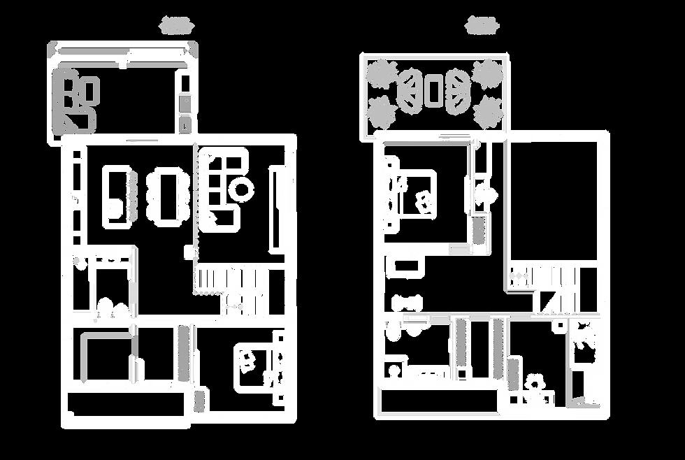 0_планировоное решение 4.png
