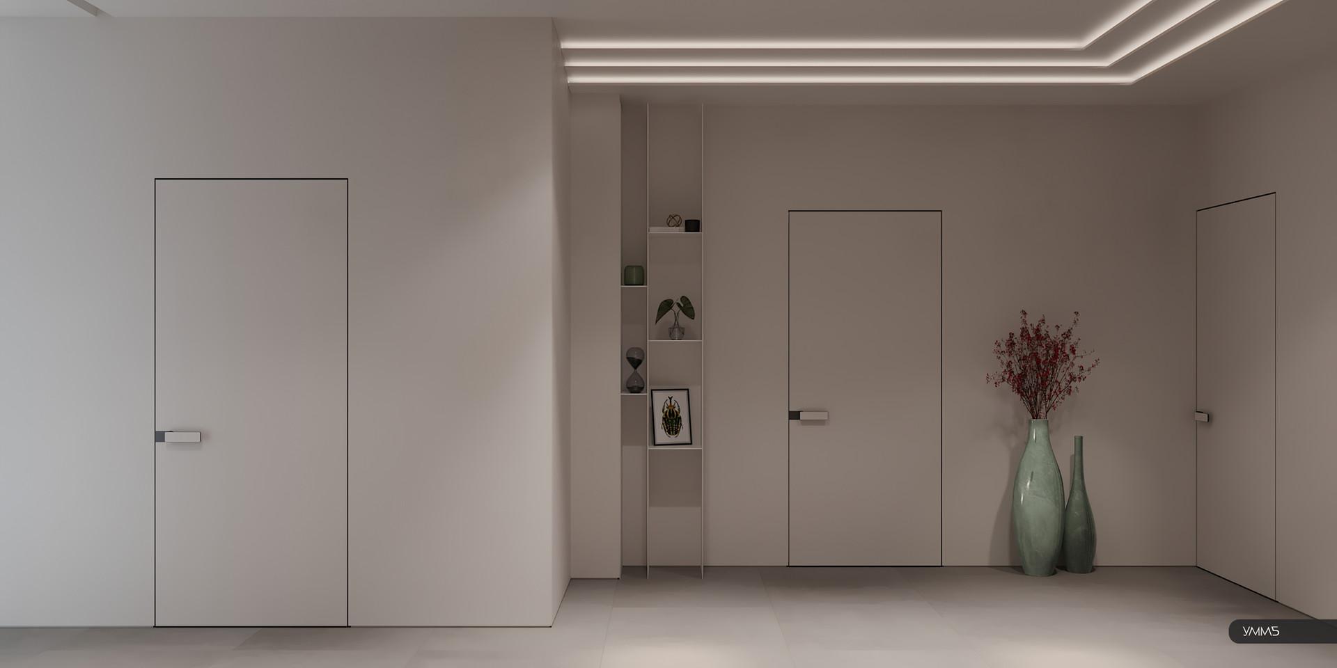 Современный дизайн, современный интерьер, дизайн квартиры, дизайн калининград, дизайнеры калининграда, интерьер калининград, дизайн проект квартиры, дизайн студии, дизайн интерьера калининград, дизайнер интерьера калининград, дизайн проект калининград, дизайн проект, дизайн интерьера, умм5, umm5, холл, прихожая, коридор, дизайн холла, дизайн прихожей, дизайн коридора. интерьер холла, интерьер прихожей, интерьер коридора