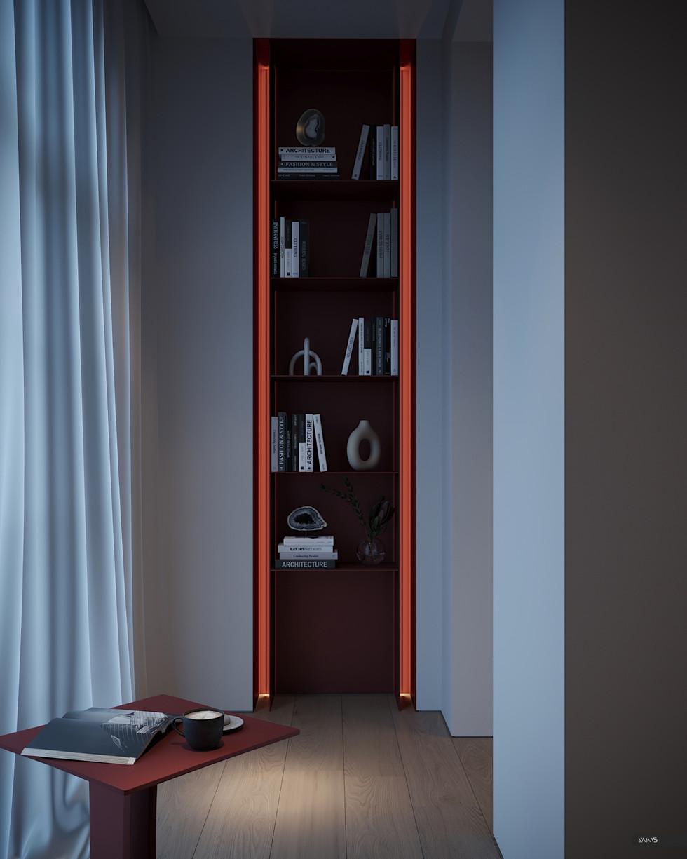 Современный дизайн, современный интерьер, дизайн квартиры, дизайн калининград, дизайнеры калининграда, интерьер калининград, дизайн проект квартиры, дизайн студии, дизайн интерьера калининград, дизайнер интерьера калининград, гостиная, дизайн гостиной, дизайн гостиной комнаты, интерьер гостиной, современный интерьер, современный дизайн, дизайн интерьера, дизайн, интерьер, дизайн интерьера калининград, калининград, умм5, umm5, modern interior, modern living room, design interior, interior design, светлогорск, светлая гостиная, светлый дизайн, светлый интерьер