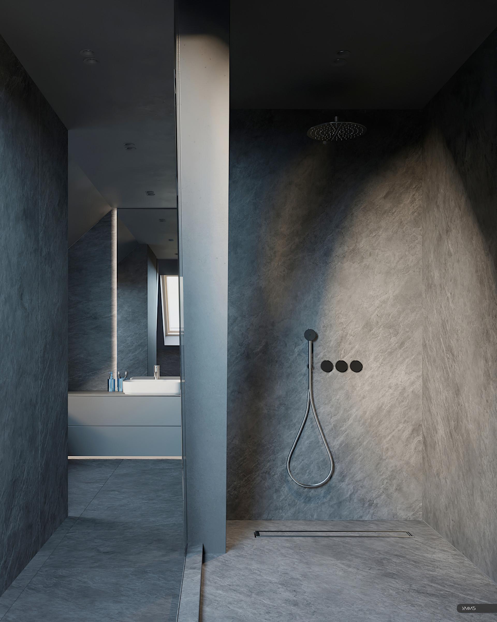 Ванная комната, дизайн ванной комнаты, интерьер ванной комнаты, современный интерьер ванной комнаты, современный дизайн ванной комнаты, современный интерьер, дизайн интерьера, дизайн, интерьер, дизайн интерьера калининград, калининград, умм5, umm5, modern interior, modern bathroom, design interior, interior design, светлогорск, светлая ванная, светлый дизайн ванной комнаты