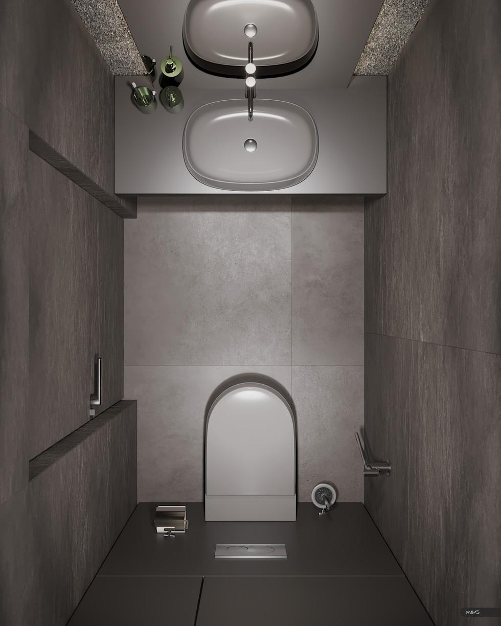 Современный дизайн, современный интерьер, дизайн квартиры, дизайн калининград, дизайнеры калининграда, интерьер калининград, дизайн проект квартиры, дизайн студии, дизайн интерьера калининград, дизайнер интерьера калининград, дизайн проект калининград, дизайн проект, дизайн интерьера, умм5, umm5, ванная, ванная комната, санузел, дизайн ванной, дизайн ванной комнаты, дизайн санузла, интерьер ванной, интерьер ванной комнаты, интерьер санузла, дизайн интерьера ванной, современный дизайн ванной