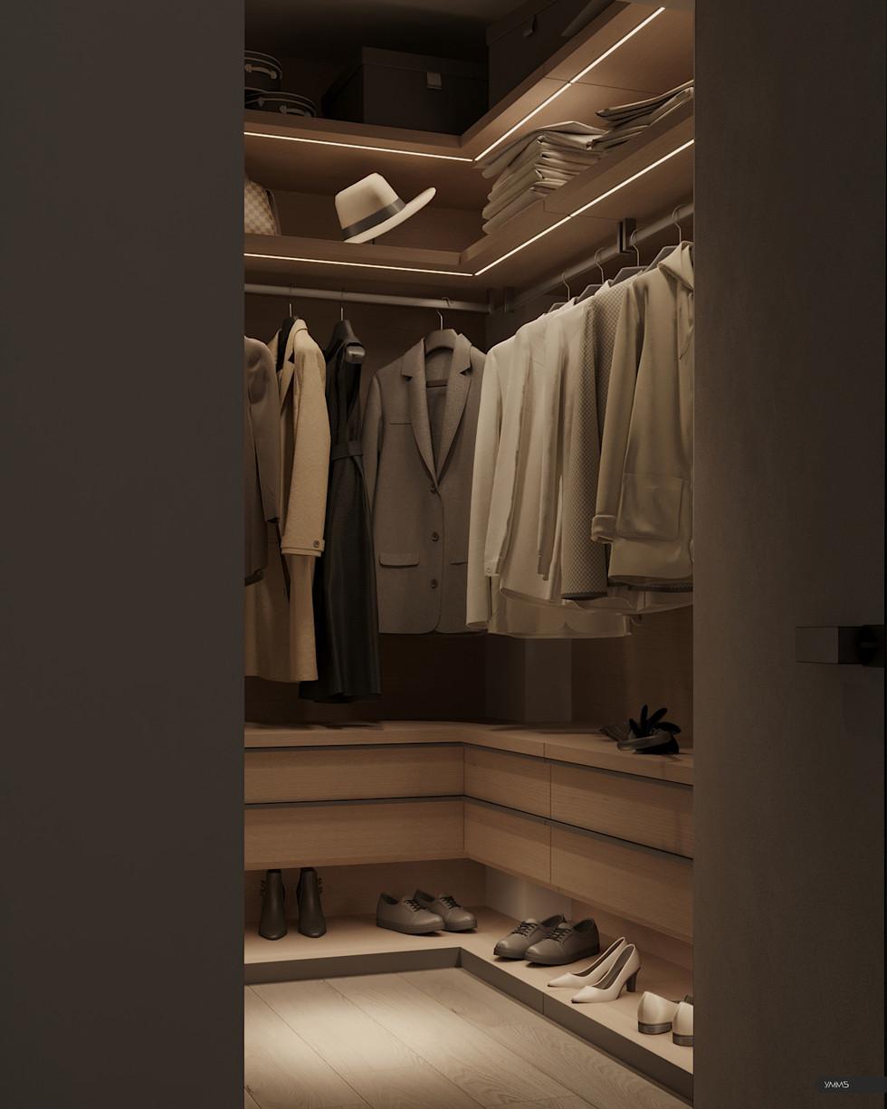Современный дизайн, современный интерьер, дизайн квартиры, дизайн калининград, дизайнеры калининграда, интерьер калининград, дизайн проект квартиры, дизайн студии, дизайн интерьера калининград, дизайнер интерьера калининград, гардероб, гардеробная, гардеробная комната, дизайн гардеробной, интерьер гардеробной, современный интерьер, современный дизайн, дизайн интерьера, дизайн, интерьер, дизайн интерьера калининград, калининград, умм5, umm5, modern interior, modern wardrobe, design interior, interior design, светлогорск