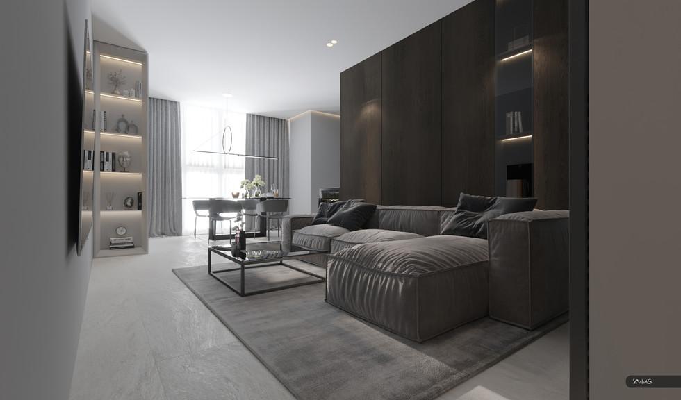 гостиная, дизайн гостиной, дизайн гостиной комнаты, интерьер гостиной, современный интерьер, современный дизайн, дизайн интерьера, дизайн, интерьер, дизайн интерьера калининград, калининград, умм5, umm5, modern interior, modern living room, design interior, interior design, светлогорск, светлая гостиная, светлый дизайн, светлый интерьер