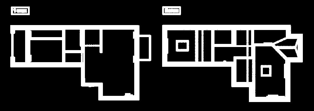 0_до.png