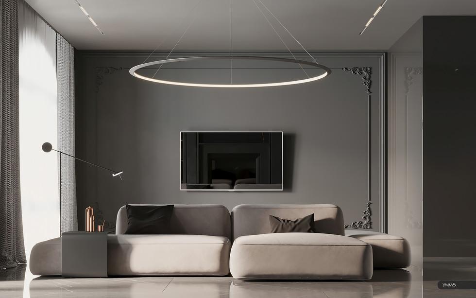 современный дизайн, современный интерьер, дизайн интерьера, гостиная, дизайн гостинной, интерьер гостинной