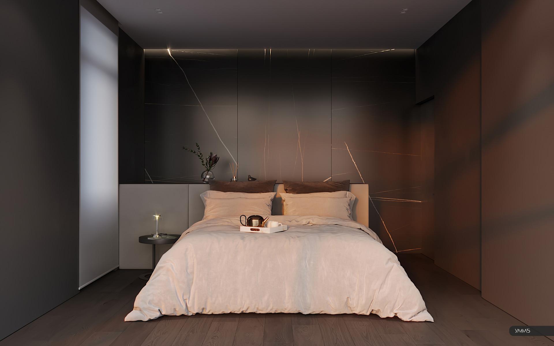 Современный дизайн, современный интерьер, дизайн квартиры, дизайн калининград, дизайнеры калининграда, интерьер калининград, дизайн проект квартиры, дизайн студии, дизайн интерьера калининград, дизайнер интерьера калининград, дизайн проект калининград, дизайн проект, дизайн интерьера, умм5, umm5, спальня, дизайн спальни, интерьер спальни, дизайн интерьера спальни, современный дизайн спальни