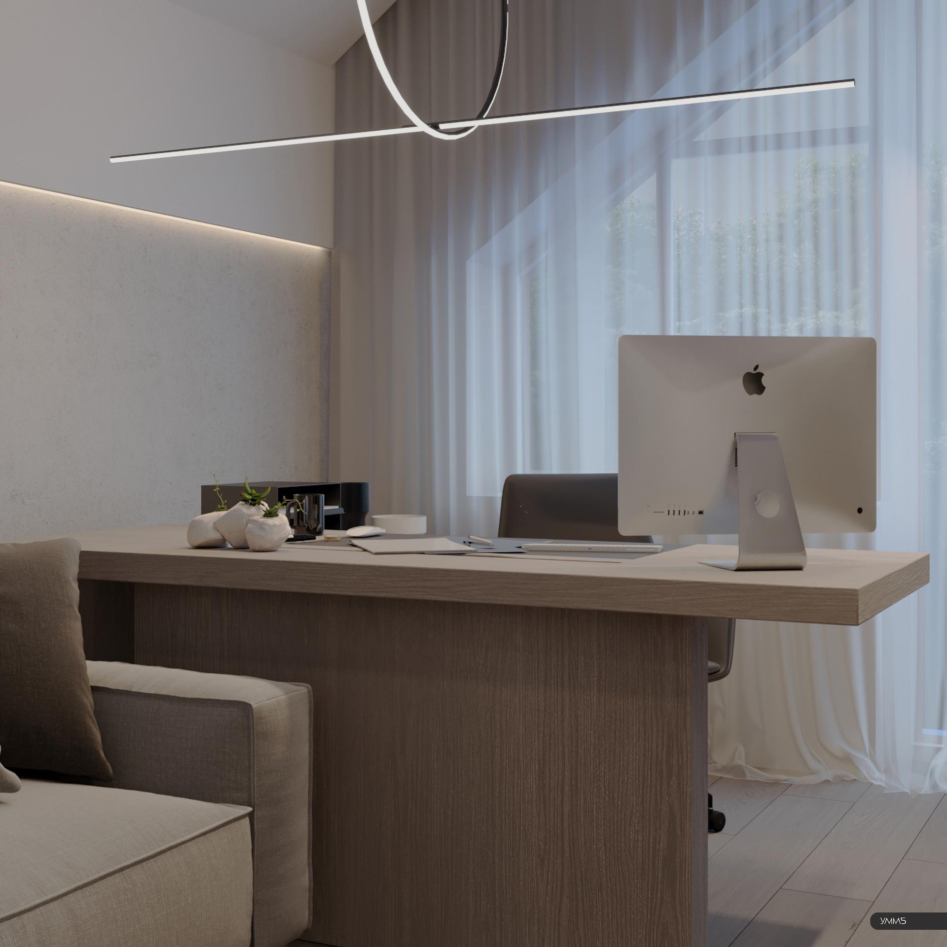 Современный дизайн, современный интерьер, дизайн квартиры, дизайн калининград, дизайнеры калининграда, интерьер калининград, дизайн проект квартиры, дизайн студии, дизайн интерьера калининград, дизайнер интерьера калининград, кабинет интерьер, дизайн кабинета, кабинет. современный дизайн кабинет, современный интерьер кабинета, современный интерьер, современный дизайн, дизайн интерьера, дизайн, интерьер, дизайн интерьера калининград, калининград, умм5, umm5, modern interior, modern wardrobe, design interior, interior design