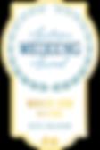 AWA2019_Winner_Papeterie_Einladung.png
