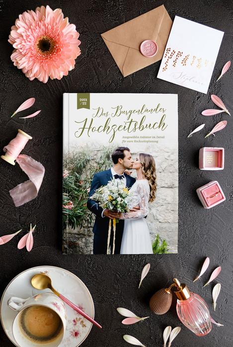 hochzeitsbuch-burgenland_web.jpg